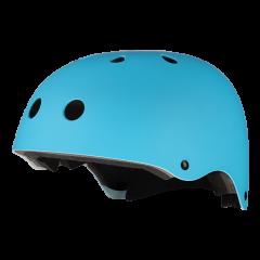 Шлем Los Raketos Ataka Soft Blue